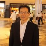 Kan Suzuki, Former Deputy Minister of Education on Epoch Making