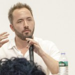 Dropbox founder on 'Growth' and 'Recruiting' in Silicon Valley