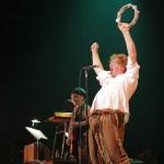 European Progressive Rock Fest Stirs Fans in Tokyo