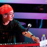 Beat Goes On for Final Fantasy Composer, Nobuo Uematsu