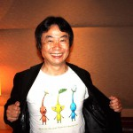 "Inside the Mind of ""Mario"" Creator Shigeru Miyamoto"